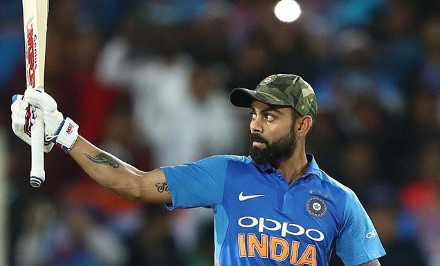 आर्मी कैप मामले में पीसीबी ने की थी आईसीसी से शिकायत, अब बीसीसीआई से पहले भरत अरुण ने बंद की पाकिस्तान की बोलती