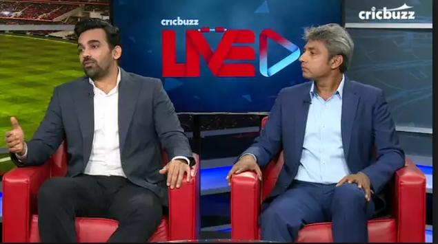 विश्वकप से पहले मिली भारतीय टीम के हार के बाद अजय जडेजा और जहीर खान ने बताया क्या पड़ेगा टूर्नामेंट पर प्रभाव