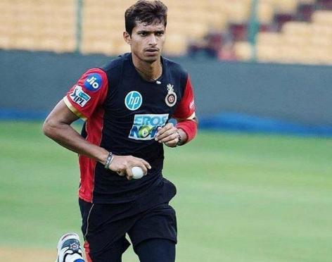 IPL 2019: इस 11 सदस्यीय टीम के साथ मुंबई इंडियंस के खिलाफ उतर सकती है रॉयल चैलेंजर्स बैंगलोर, टीम में होंगे ये 2 बदलाव 11