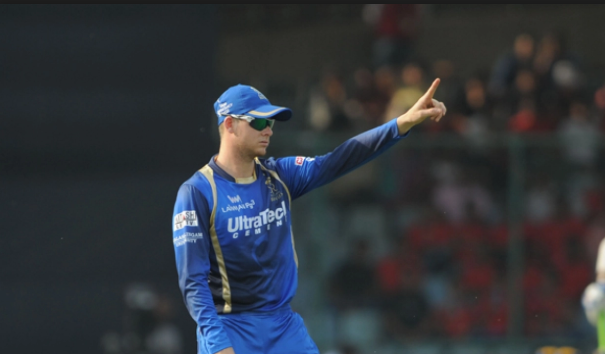 स्टीवन स्मिथ ने बताया, भारत के आईपीएल और ऑस्ट्रेलिया के बीबीएल में कौन है बेहतर टी-20 लीग