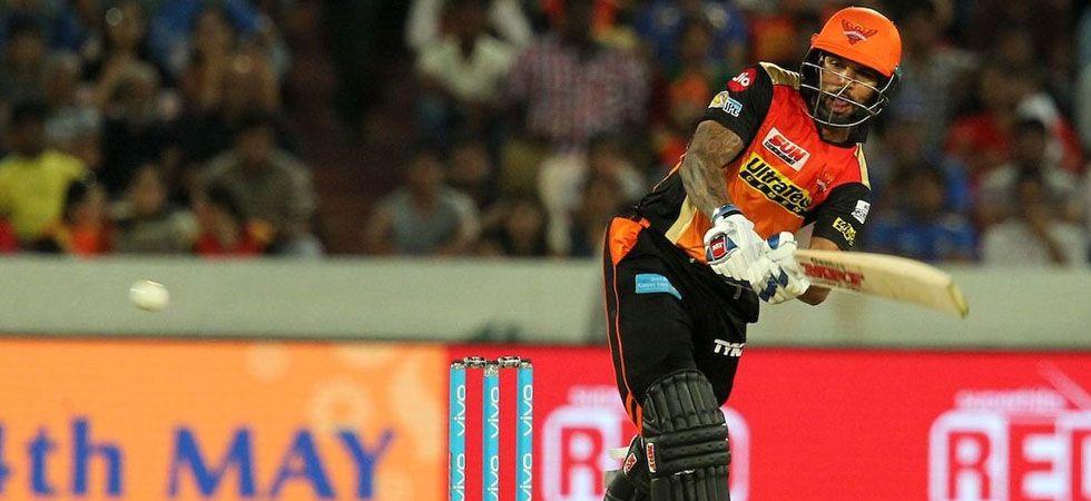 आईपीएल शुरू होने से पहले शिखर धवन ने इस टीम को बताया सबसे संतुलित और इस साल की विजेता 3
