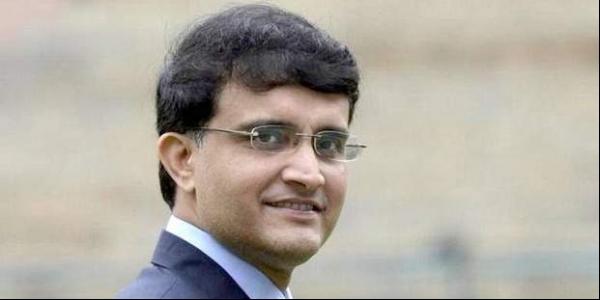 5 साल पहले भारत के लिए अंतिम वनडे मैच खेलने वाले इस बल्लेबाज को सौरव गांगुली ने बताया विश्वकप में नंबर 4 का सबसे उपयुक्त विकल्प 2