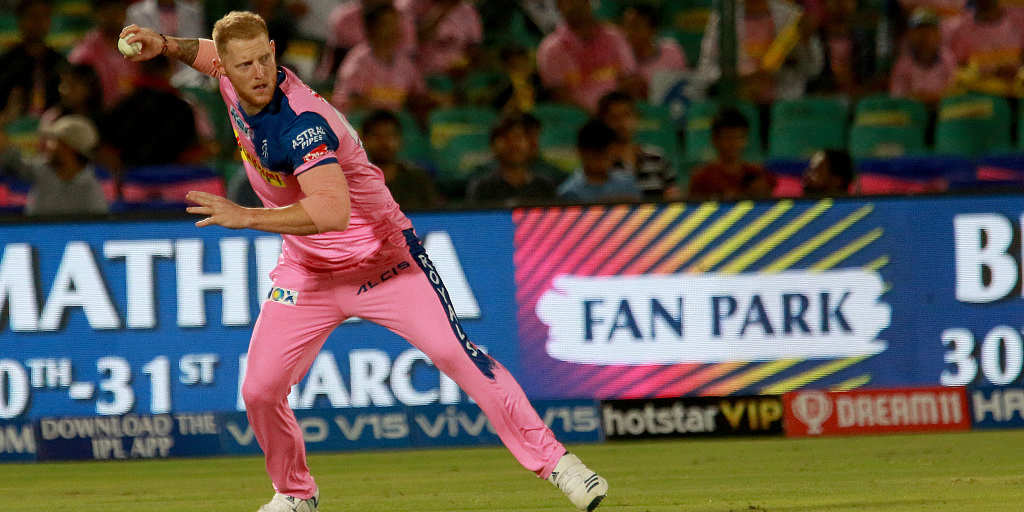 5 खिलाड़ी जिन्हें आईपीएल में जरूरत से ज्याद मिलते हैं पैसे, प्रदर्शन नहीं रहता उस लायक 36