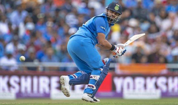 भारत के लिए पिछले एक दशक में वनडे में सबसे ज्यादा रन बनाने वाले पांच बल्लेबाज 2