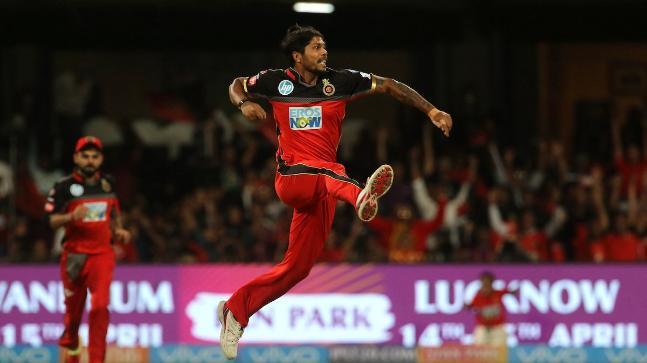 IPL 2019: इस 11 सदस्यीय टीम के साथ मुंबई इंडियंस के खिलाफ उतर सकती है रॉयल चैलेंजर्स बैंगलोर, टीम में होंगे ये 2 बदलाव 9