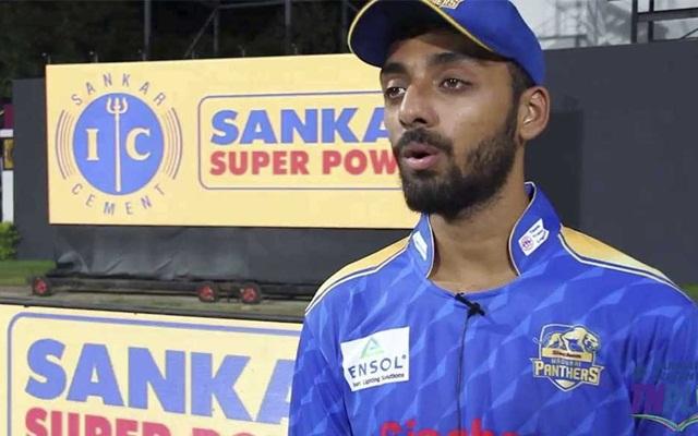 आईपीएल 2019: किंग्स XI पंजाब को लगा एक बड़ा झटका, चोट के चलते टीम से बाहर हुआ टीम का यह स्टार खिलाड़ी 1