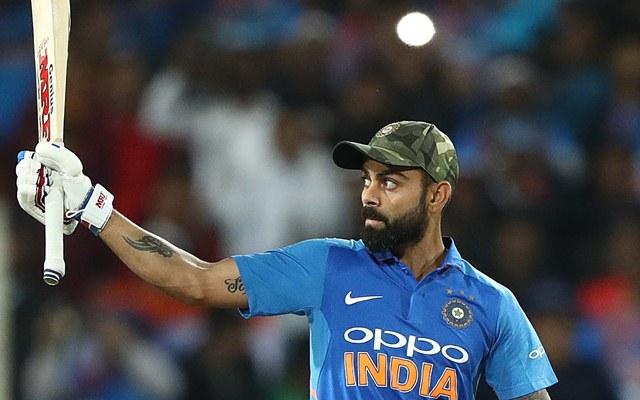 चौथे वनडे में केएल राहुल को नंबर 3 पर भेजने पर भड़के जहीर खान, कहा ये खिलाड़ी करे इस नंबर पर बल्लेबाजी
