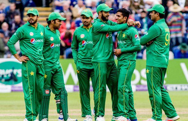 विश्वकप 2019: पाकिस्तान को लगा बड़ा झटका, टीम के सबसे अनुभवी और महत्वपूर्ण बल्लेबाज का चयन मुश्किल