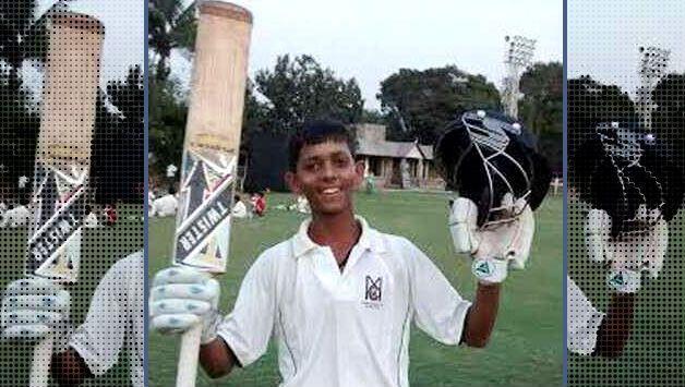 इंडिया अंडर-19 ने दक्षिण अफ्रीका अंडर-19 को 157 रनों से दी करारी शिकस्त, देखें स्कोरबोर्ड 2