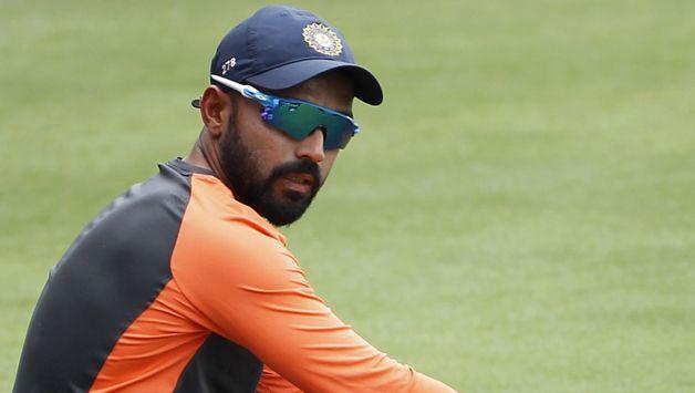 मुख्य चयनकर्ता ने कहा, भारतीय टीम को विश्व कप में अजिंक्य रहाणे की जरूरत 33