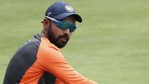 भारतीय टीम से दूर टेस्ट के उपकप्तान अजिंक्य रहाणे ने विराट कोहली की कप्तानी पर कही ये बात 1