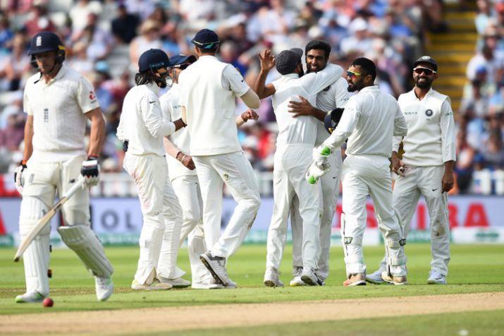 मैरीलेबोन क्रिकेट क्लब (MCC) क्रिकेट क्लब के सर्वे में आया चौंकाने वाला खुलासा, 86 प्रतिशत लोगों की पसंद है टेस्ट प्रारुप