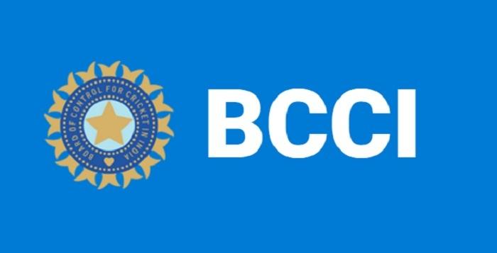 सेना का कैप पहनकर भारत ने खेला था तीसरा वनडे अब, पीसीबी ने आईसीसी के सामने की ये शर्मनाक हरकत 3