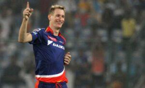 IPL 2019: कोलकाता नाईट राइडर्स के खिलाफ इन 4 विदेशी खिलाड़ियों के साथ उतर सकती है दिल्ली कैपिटल्स 3