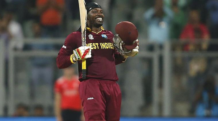 आईपीएल 2019: क्या प्लेऑफ में हिस्सा नहीं लेंगे वेस्टइंडीज के खिलाड़ी? 3