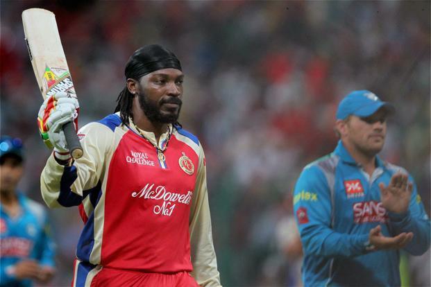 आईपीएल में विराट कोहली के लिए ये पांच रिकॉर्ड तोड़ना है बहुत मुश्किल 2