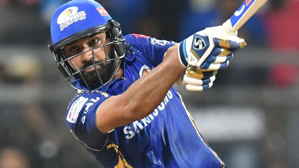 किंग्स इलेवन पंजाब के खिलाफ मिली हार का बाद रोहित शर्मा के नाम जुड़ा आईपीएल का सबसे शर्मनाक रिकॉर्ड