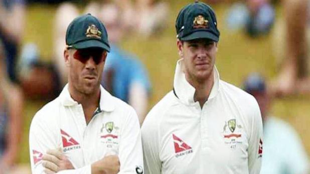 स्टीवन स्मिथ और डेविड वार्नर के आईपीएल में खराब प्रदर्शन के बाद भी विश्वकप टीम में मिले जगह: मैथ्यू हेडन 1