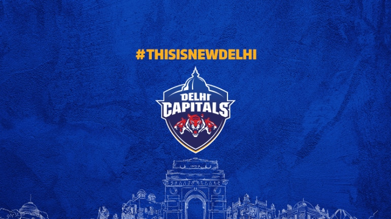 दिल्ली कैपिटल्स ने आईपीएल टिकटों की बिक्री की घोषणा की