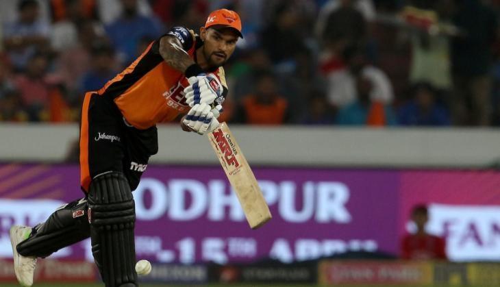 आईपीएल शुरू होने से पहले शिखर धवन ने इस टीम को बताया सबसे संतुलित और इस साल की विजेता 1
