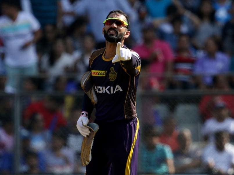 विश्व कप 2019: आईपीएल खत्म होते ही विराट कोहली की बढ़ी चिंता, विश्व कप से पहले ये 3 खिलाड़ी 'अनफिट' 2
