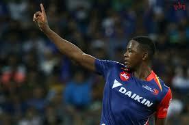 IPL 2019: कोलकाता नाईट राइडर्स के खिलाफ इन 4 विदेशी खिलाड़ियों के साथ उतर सकती है दिल्ली कैपिटल्स 4