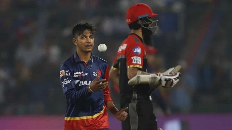IPL 2019- अंडर-19 के ये पांच विस्फोटक खिलाड़ी इस साल आईपीएल में मचा सकते हैं धमाल 5