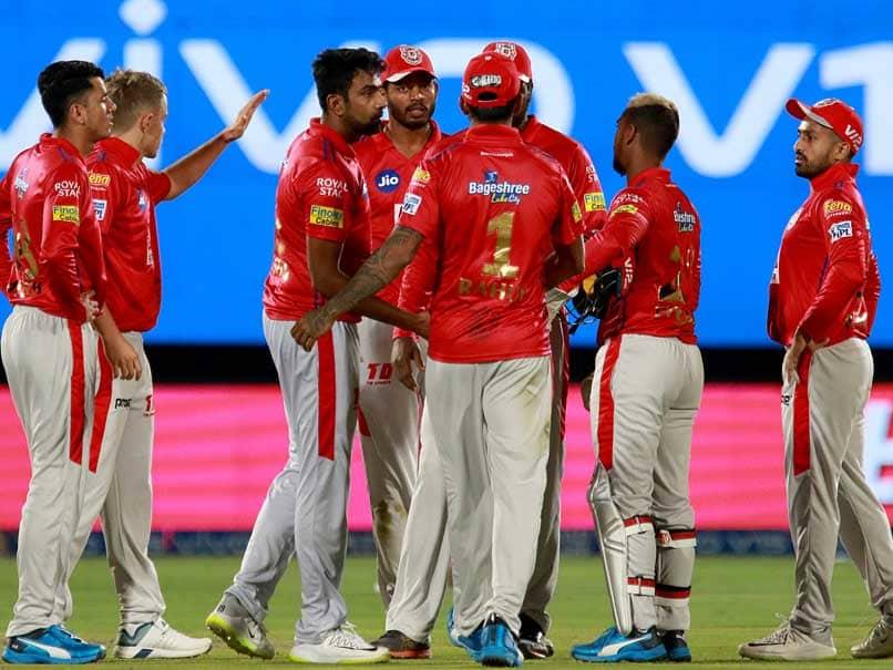 IPL 2019: इस खिलाड़ी ने सार्वजनिक तौर पर किया ऐलान जीतेंगे आईपीएल तो पियेंगे जूते से शराब 34