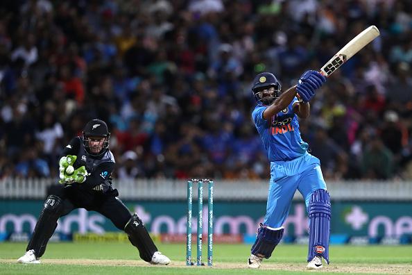 आरपी सिंह ने चुनी विश्व कप के लिए अपनी टीम सिद्धार्थ कौल को दी टीम में जगह, तो इन्हें किया बाहर 2