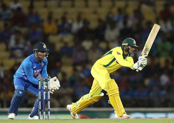 भारत के खिलाफ पहला शतक लगाना गर्व की बात: उस्मान ख्वाजा 2