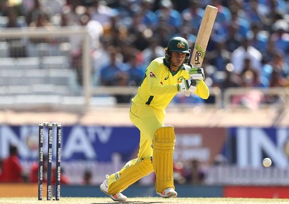 भारत के खिलाफ पहला शतक लगाना गर्व की बात: उस्मान ख्वाजा 4