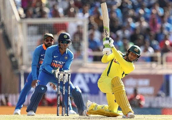 भारत के खिलाफ पहला शतक लगाना गर्व की बात: उस्मान ख्वाजा 3