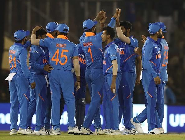 भारतीय टीम को जीतना है मैच तो पांच प्रमुख गेंदबाजों के साथ उतरें: जहीर खान