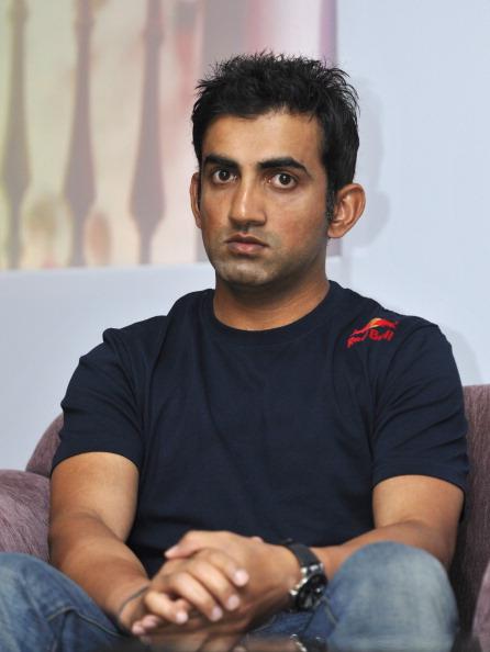 गौतम गंभीर ने खोला राज़, कहा इस पारी के बाद बदल गया पूरी तरह से करियर 1