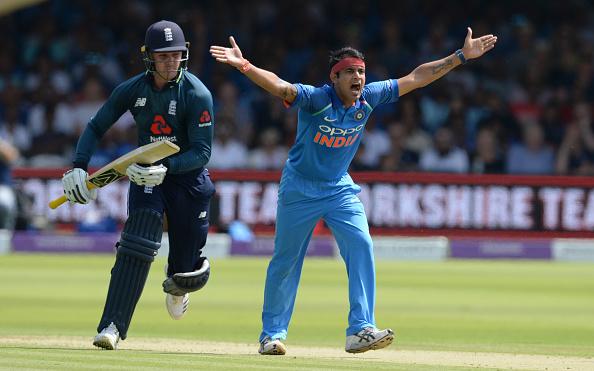 आरपी सिंह ने चुनी विश्व कप के लिए अपनी टीम सिद्धार्थ कौल को दी टीम में जगह, तो इन्हें किया बाहर 1