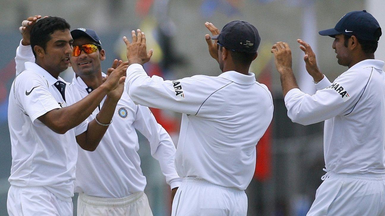 युवराज सिंह के सबसे करीबी माने जाने वाले वीआरवी सिंह ने क्रिकेट से संन्यास की घोषणा की