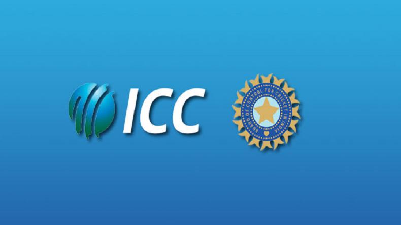 आईसीसी ने पाकिस्तान को अलग-थलग करने की बीसीसीआई की मांग ठुकराई