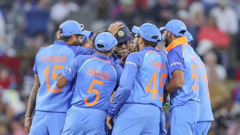 एमएस धोनी के बिना भारतीय टीम का जीतना है मुश्किल, इन चार विभागों में दिखती है कमजोर 4