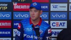 IPL 2019: कोलकाता नाईट राइडर्स के खिलाफ इन 4 विदेशी खिलाड़ियों के साथ उतर सकती है दिल्ली कैपिटल्स 2
