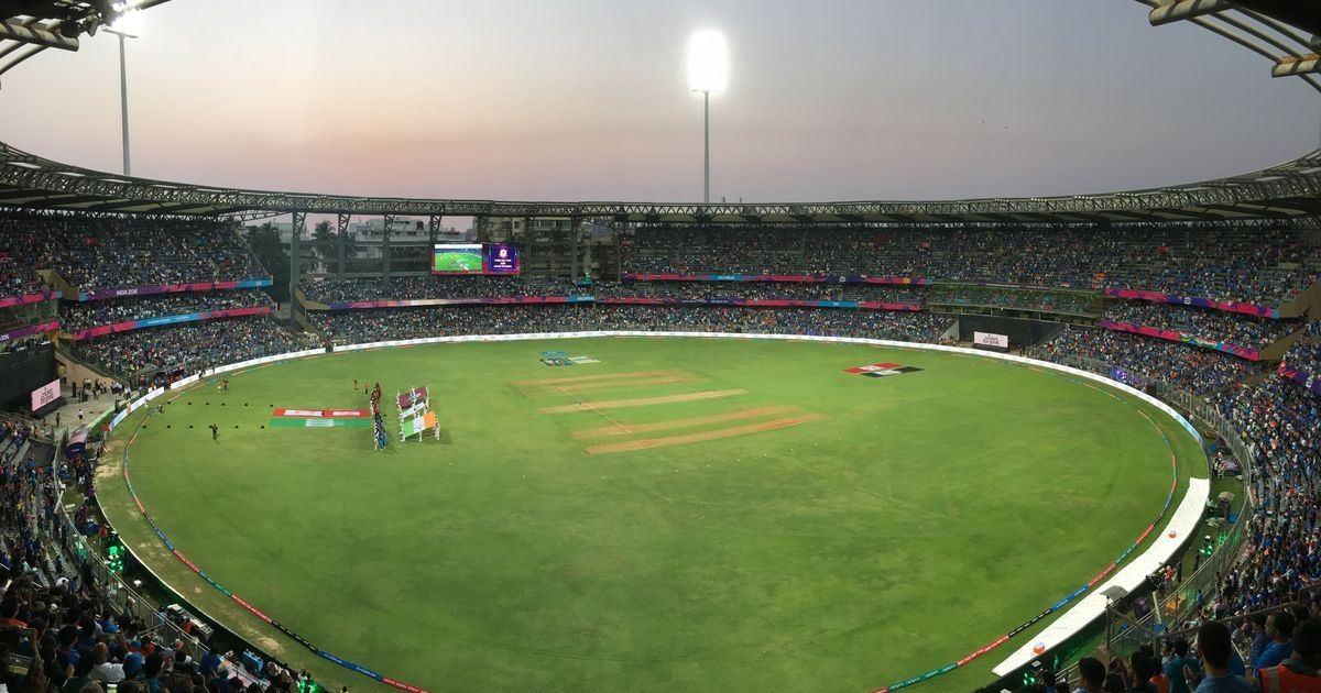 वीसीए स्टेडियम को एक और भारतीय के शतक का इंतजार