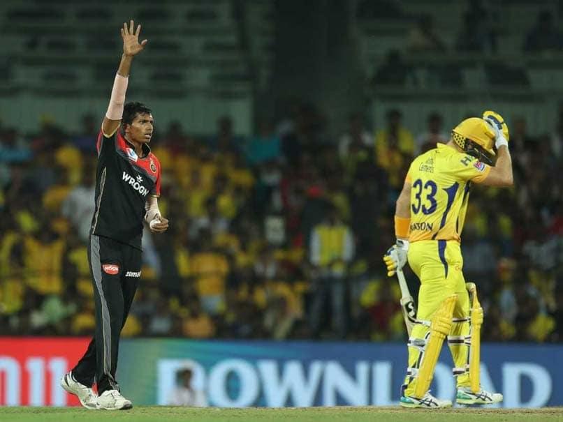 सौरव गांगुली ने चुनी विश्वकप 2019 के लिए भारतीय टीम, सभी को चौंकाते हुए इस खिलाड़ी को दी टीम में जगह 3