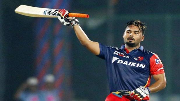 माइकल वाॅन ने उठाई मांग इस भारतीय खिलाड़ी को विश्वकप टीम में शामिल करे भारत 3