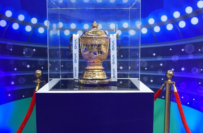 IPL 2019- अंडर-19 के ये पांच विस्फोटक खिलाड़ी इस साल आईपीएल में मचा सकते हैं धमाल