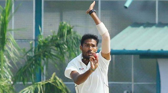 आईपीएल 2019: कोलकाता नाईट राइडर्स ने केरल के तेज गेंदबाज संदीप वारियर को अपने साथ जोड़ा 3