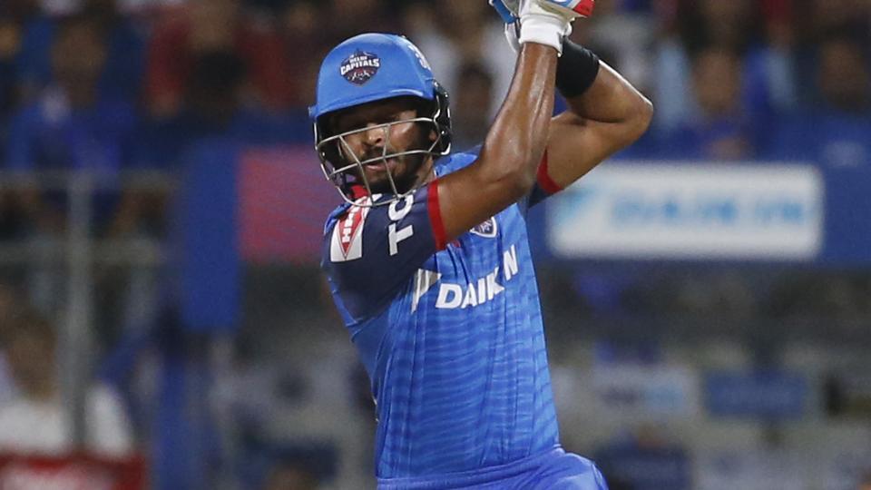 IPL 2019- ये क्या फिक्स था दिल्ली कैपिटल्स और कोलकाता नाईट राइडर्स का मैच? गेंद डालने से पहले ऋषभ पंत को पता था परिणाम