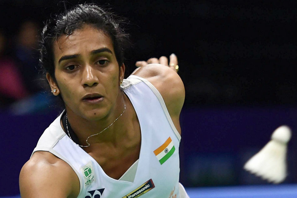 Badminton: Indus, Srikanth's eyes on second title in India Open