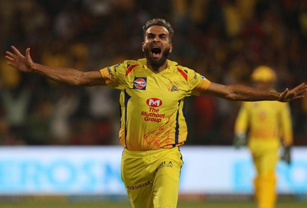 IPL 2019: CSKvsRCB: रॉयल चैलेंजर्स बैंगलोर के खिलाफ पहले मैच में इन 11 खिलाड़ियों के साथ उतर सकती है चेन्नई सुपर किंग्स 11