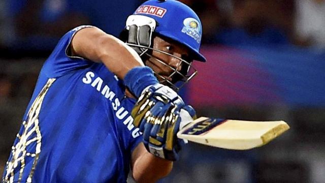 इस दिग्गज खिलाड़ी का आईपीएल करियर हुआ खत्म, अब शायद ही कभी खेलता आए नजर 2