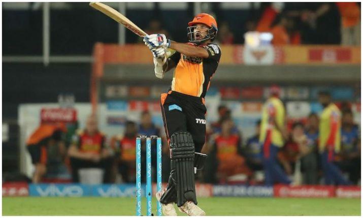आईपीएल शुरू होने से पहले शिखर धवन ने इस टीम को बताया सबसे संतुलित और इस साल की विजेता