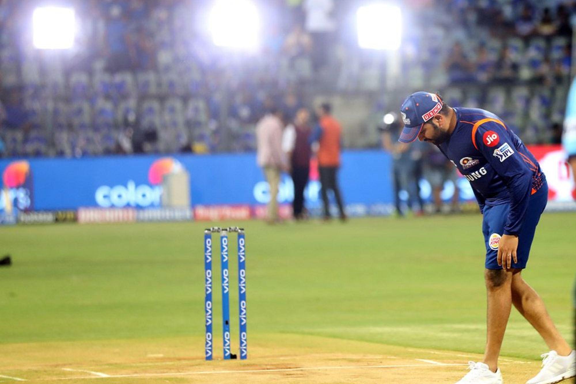 जहीर खान ने रोहित शर्मा की फिटनेस पर दिया अपडेट, जाने होंगे अगले मैच में टीम का हिस्सा या बैठेंगे बाहर